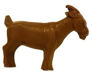 Chocolate_Goat