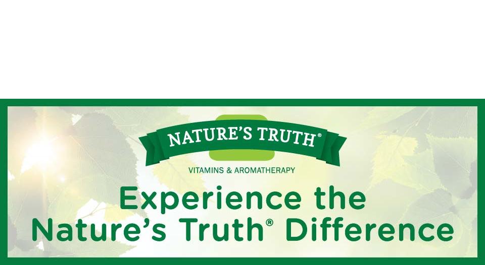 Nature's_Truth_Vitamins_Aromatherapy