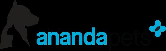 Ananda_Pets