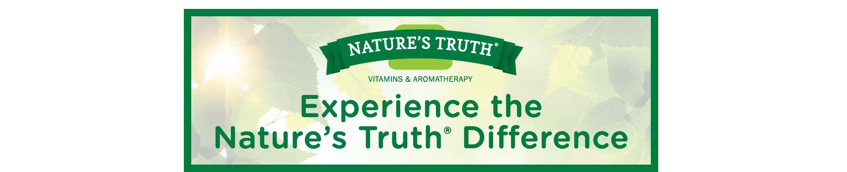 Nature's_Truth_Vitamins_Aromatherapy