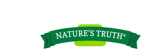 Nature's_Truth_Vitamins_Essential_Oils
