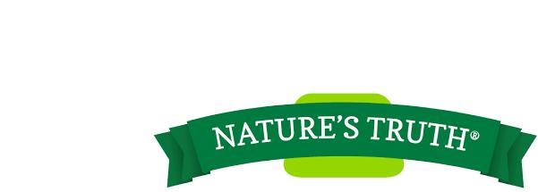 Nature's_Truth_Vitamins_Essential_Oils