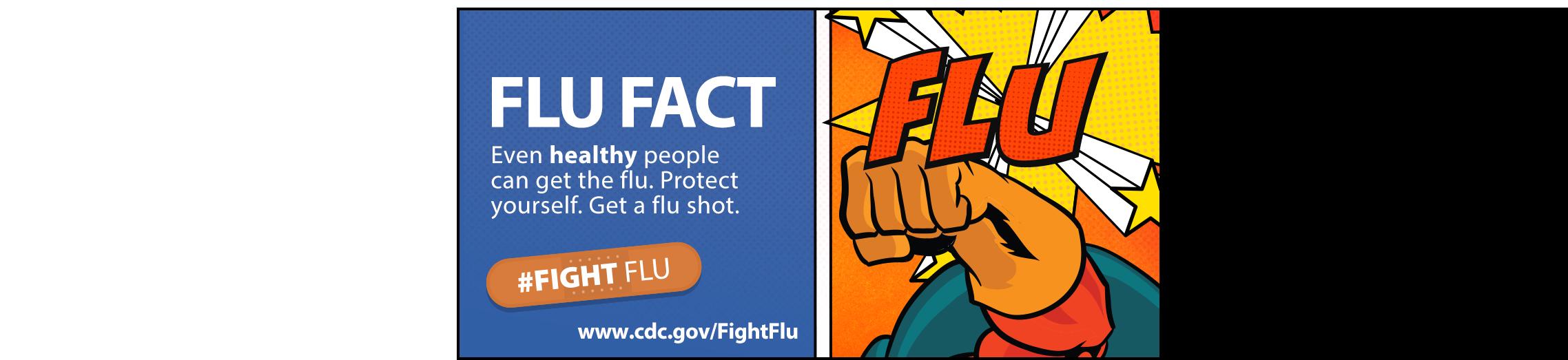 Flu_Fact