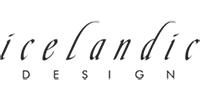Icelandic Designs