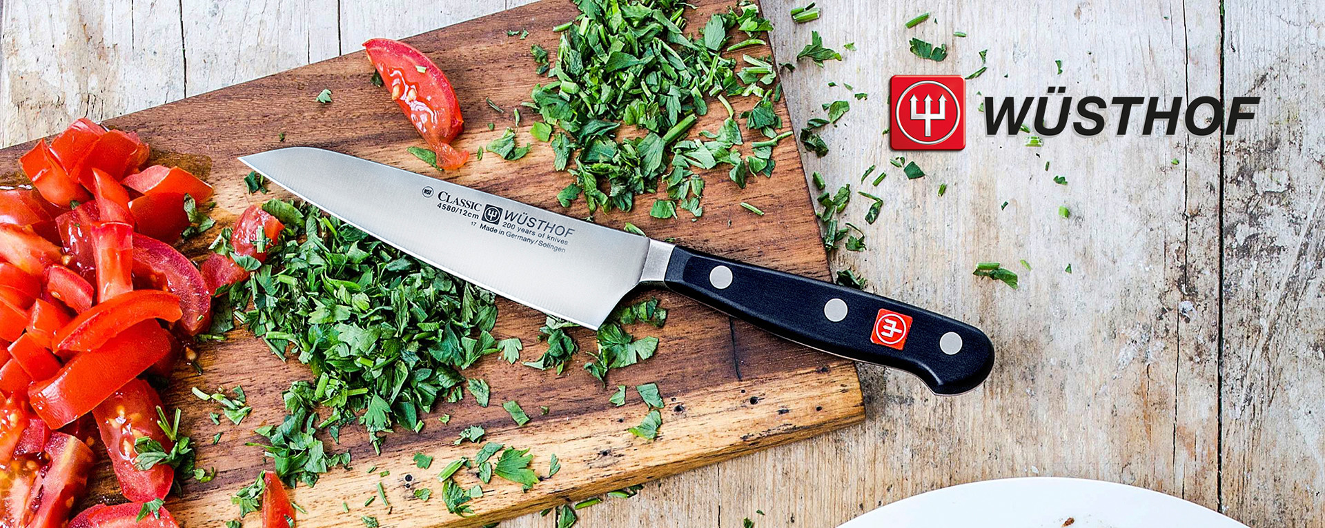 suttons_bay_kitchen_knives_shop