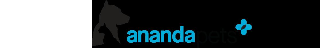 Ananda_Pets_Logo