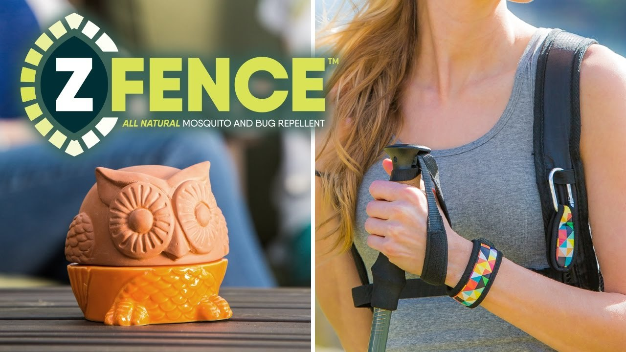 Zfence_All_Natural Mosquito_Bug_Repellent