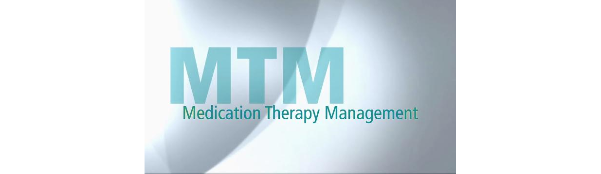 Medication_Therapy_Management