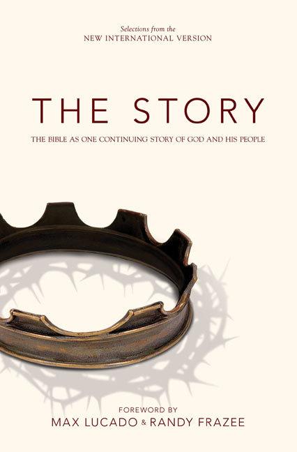 The Story- NIV