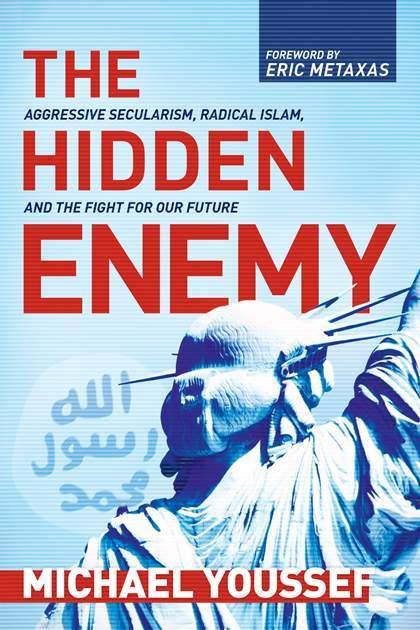 The Hidden Enemy