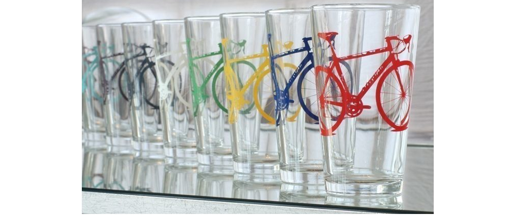 Bike_Pint_Glasses