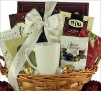 Warm_Thank_You's_Gift_Basket