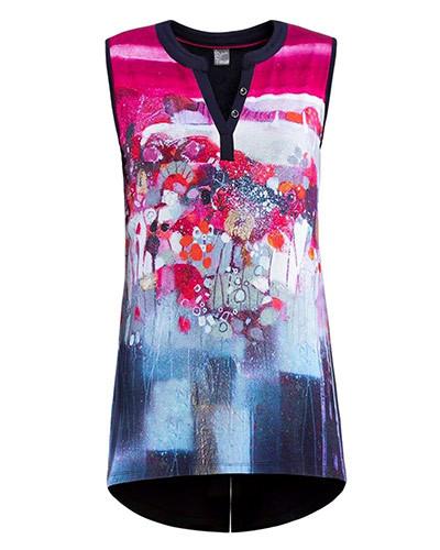 Dolcezza spring 2019 fashion