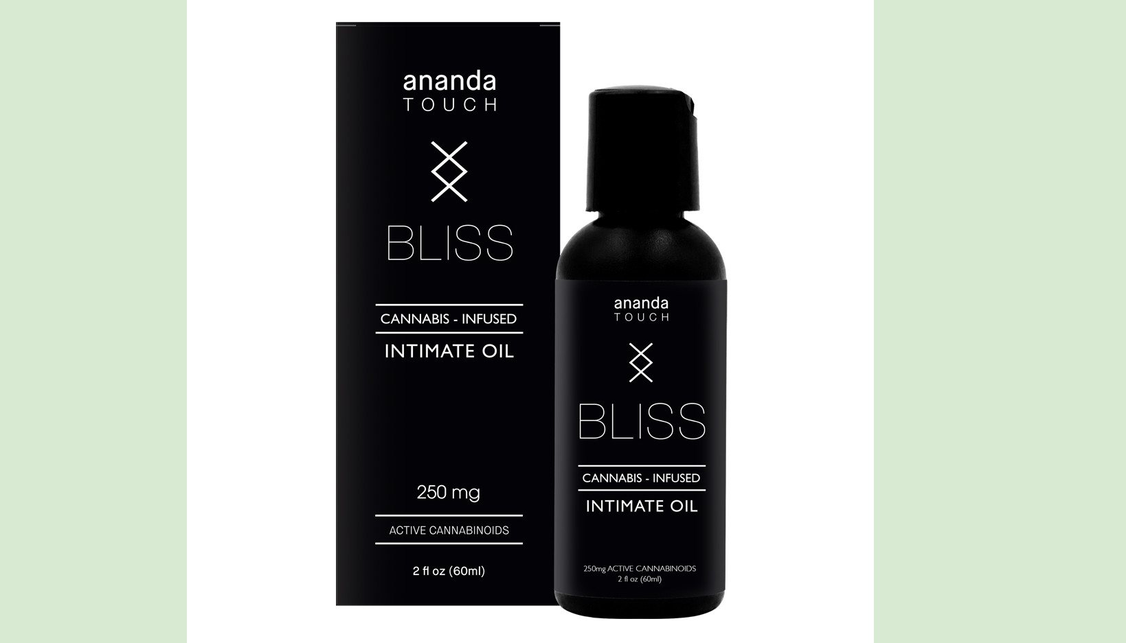 Ananda_Touch_Bliss