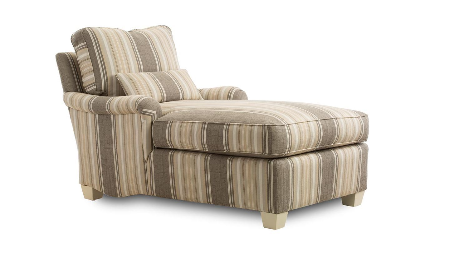 Vogel Chaise