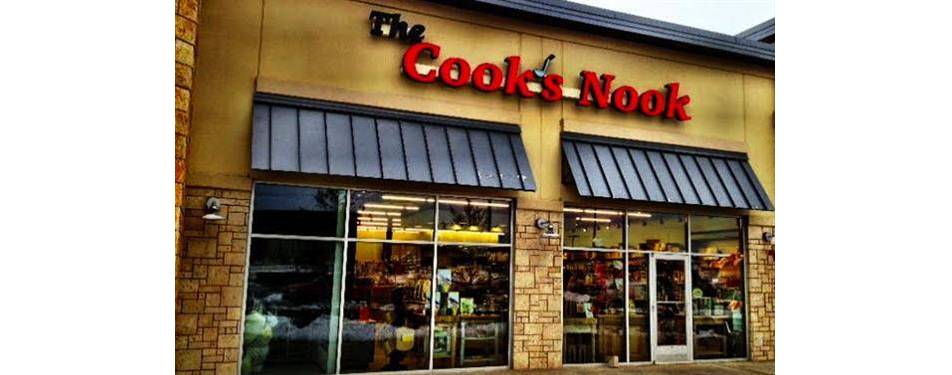 The_Cook's_Nook_storefront
