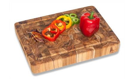 cutting_boards_john_boos