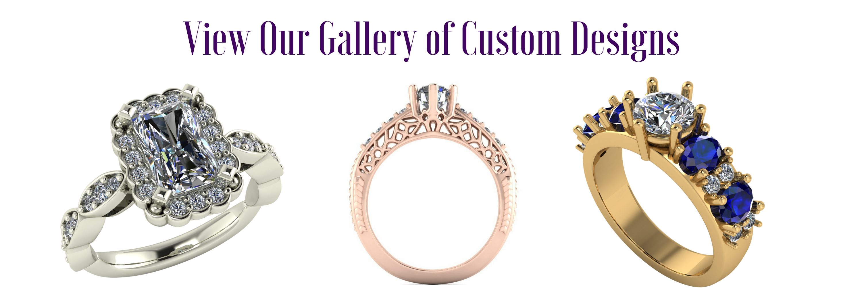 view_our_custom_designs