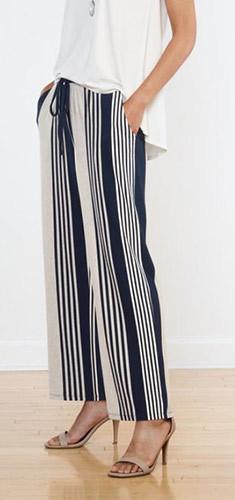 Miik spring fashion 2019