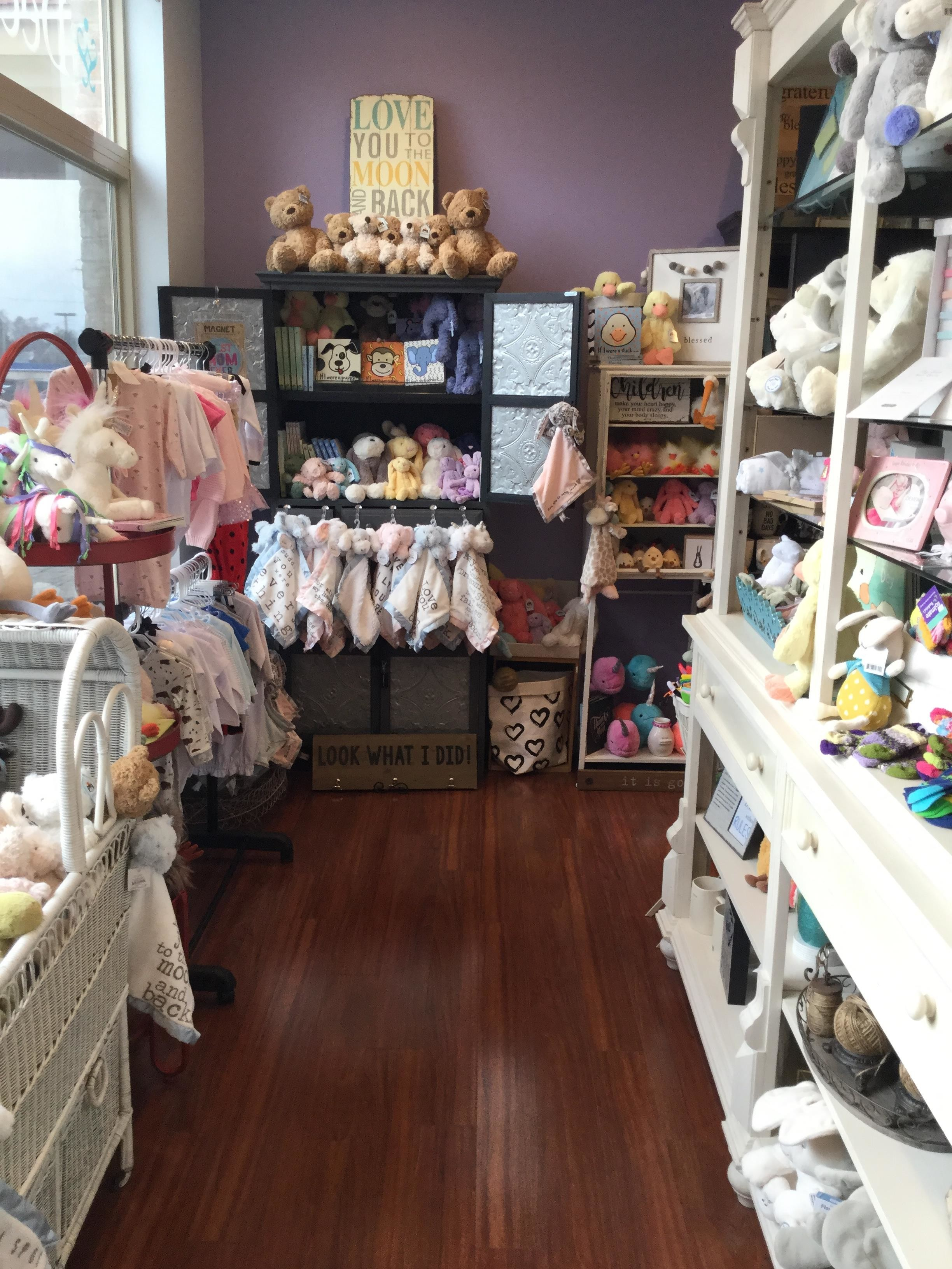 Baby_JellyCat_Layette
