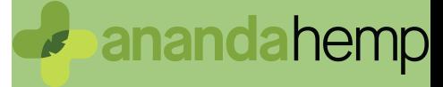 Ananda_Hemp_Logo