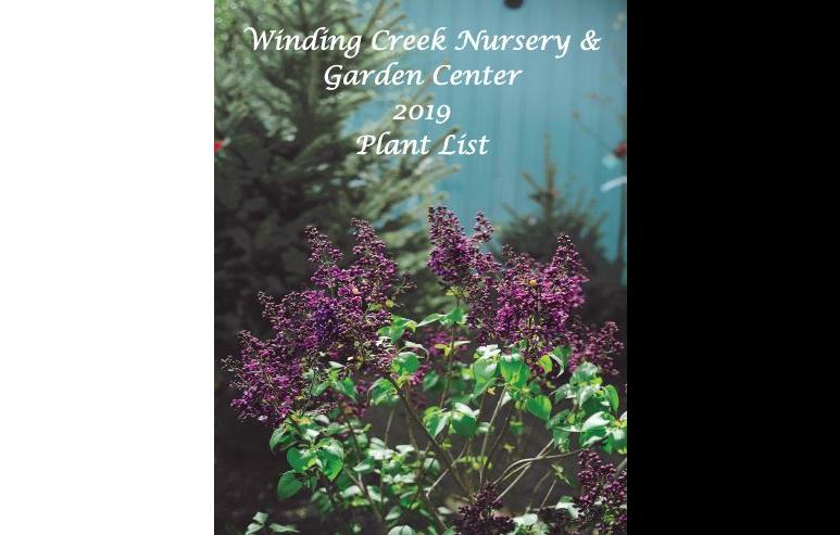 Winding_Creek_Nursery_Nursery_Stock