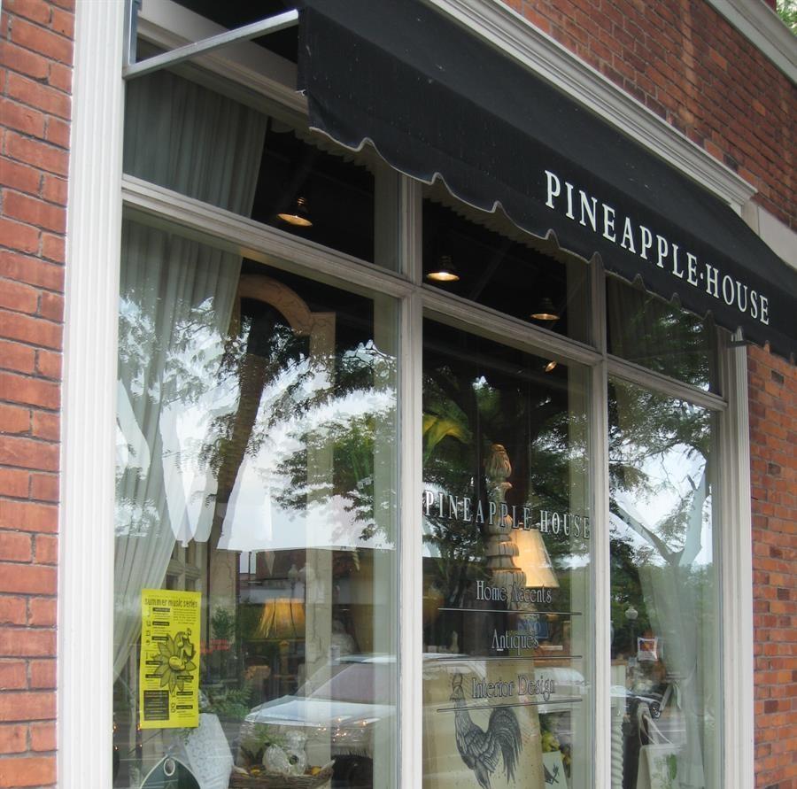 street_view_pineapple_house_saline