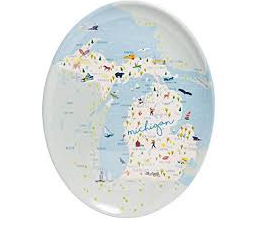 Michigan_platter_great_lakes_shop_here