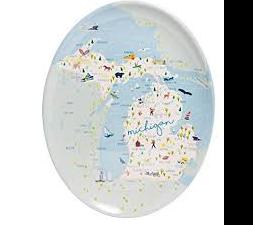 Michigan_platter_great_lakes_shop_here