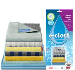 ecloth_window_pack