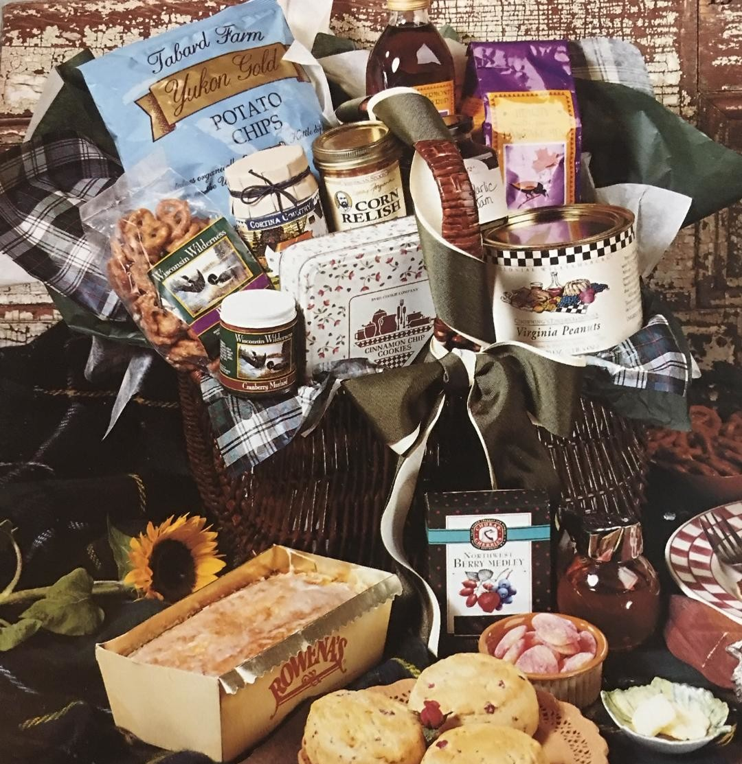 Down_Home_Country_Gift_Basket