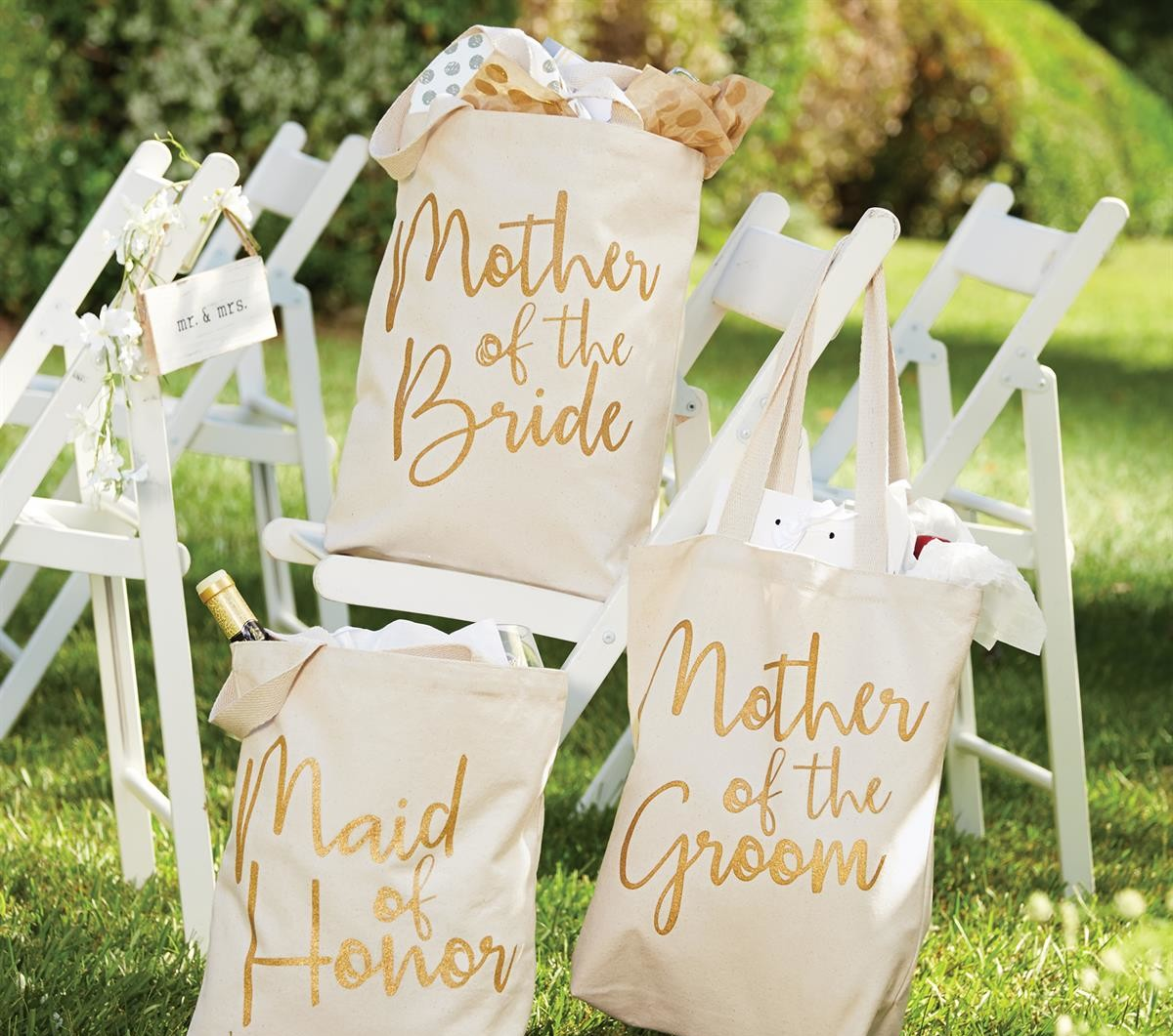 Wedding_tote_bag