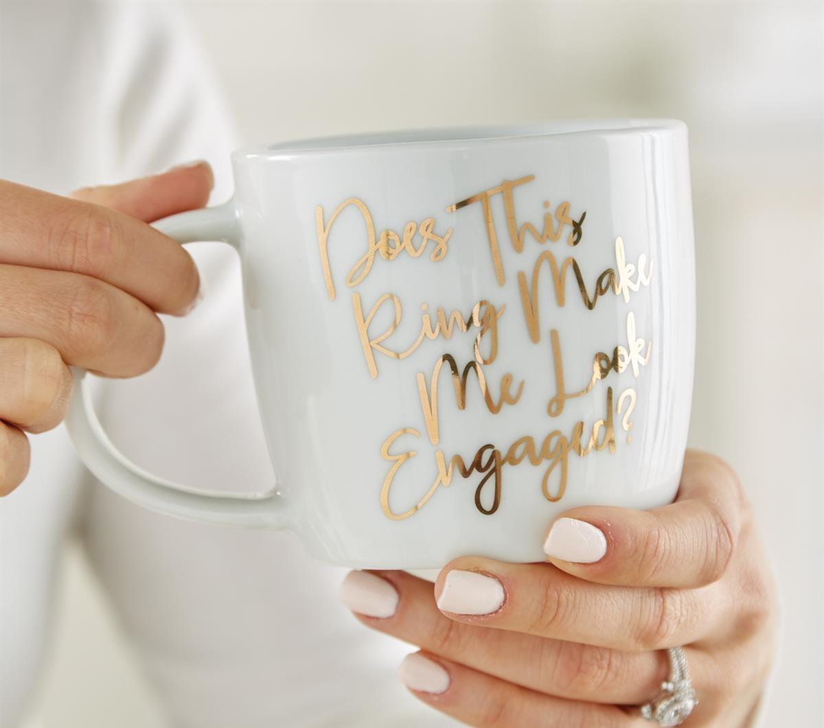 Engaged_mug