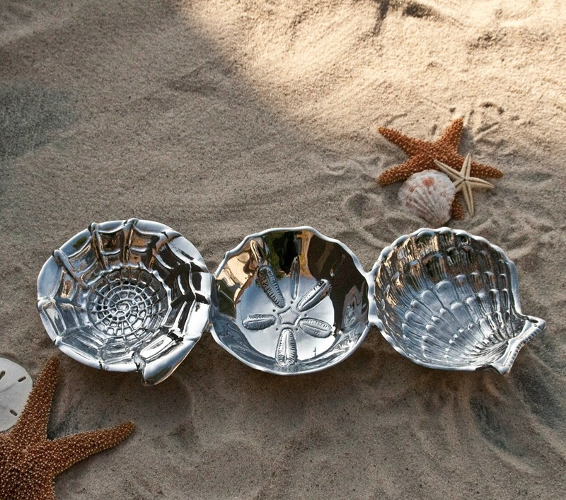 Silver_serving_dish