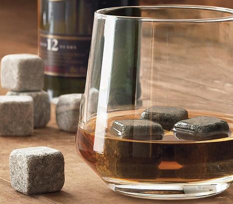 Whiskey_rocks