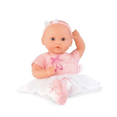Bebe Calin Ballerina