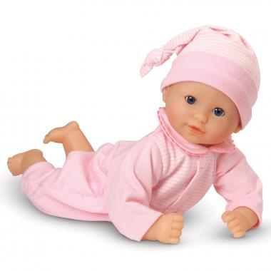 Mon Premier Bebe Calin