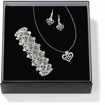 Brighton_Alcazar_Heart_Gift_Set