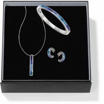 Brighton_Blue_Spectrum_Gift_Set
