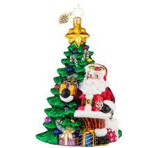 Christopher_Radko_Ornaments