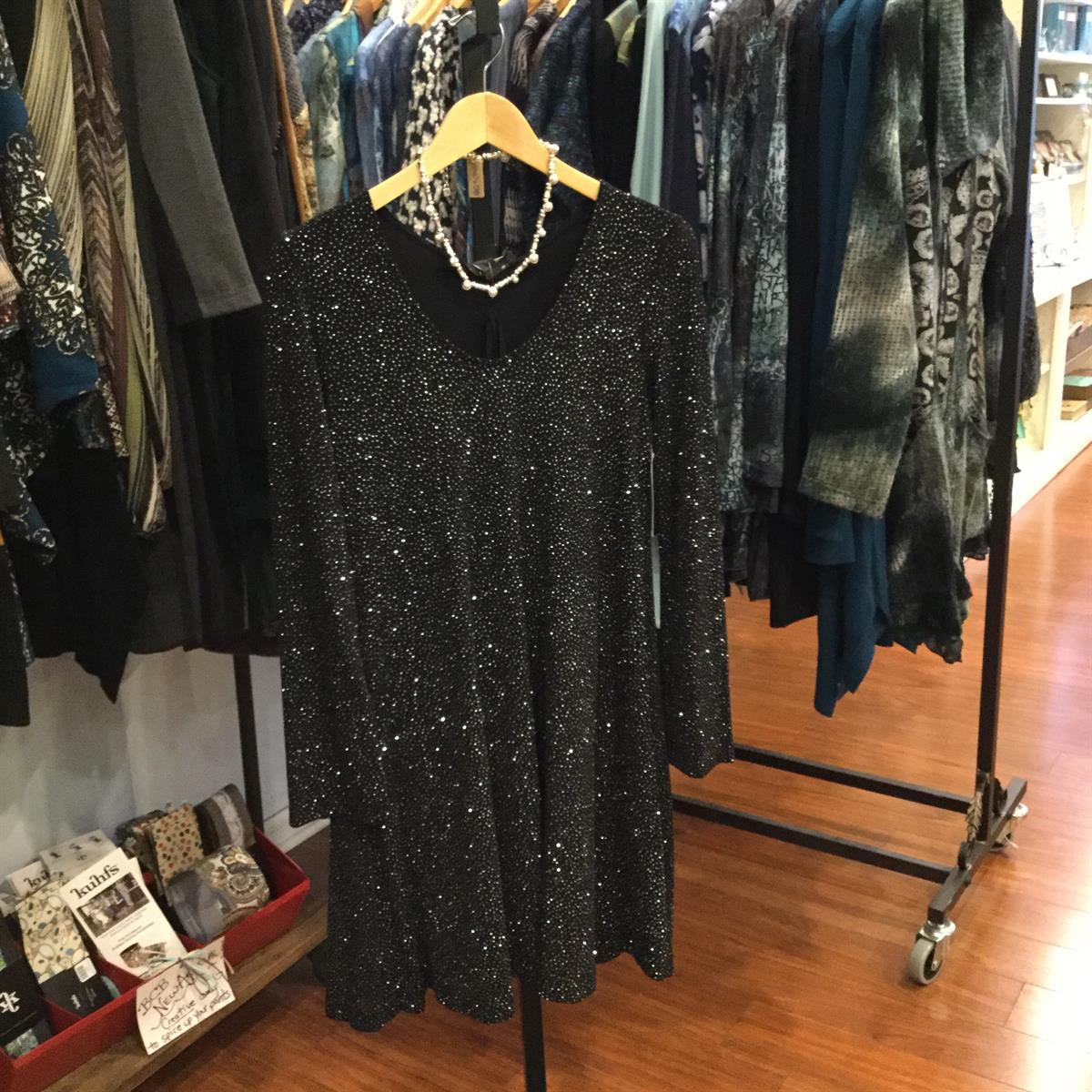 Holiday_Dress
