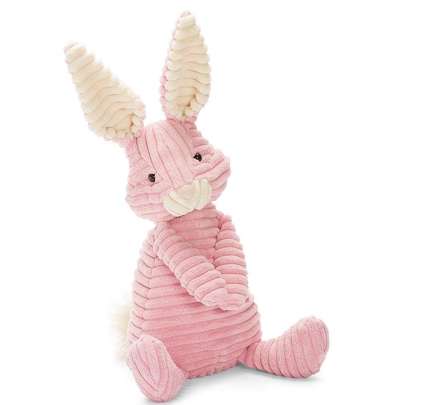 """Cordy Roy Rabbit 15"""""""