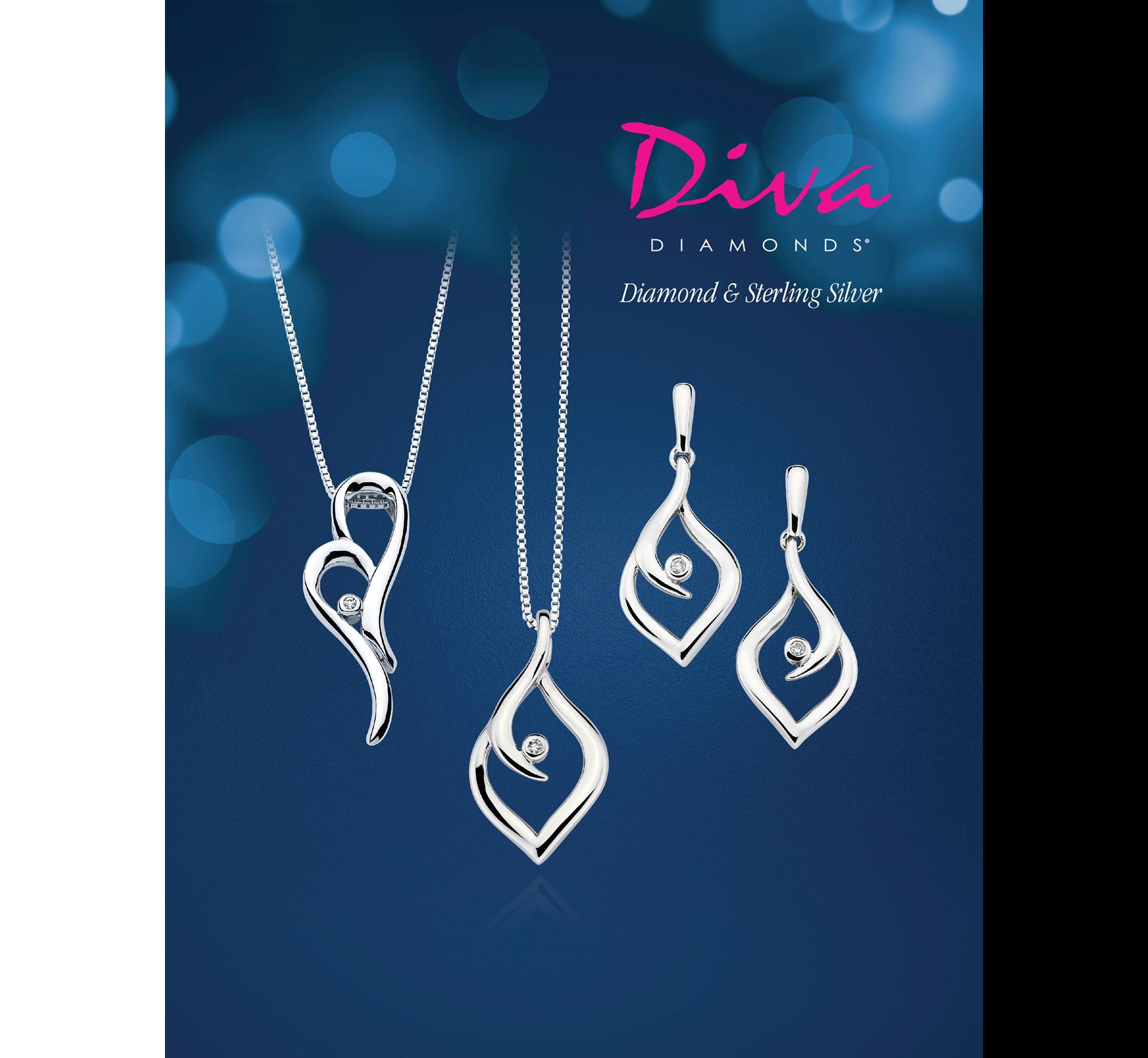 Diva Diamonds