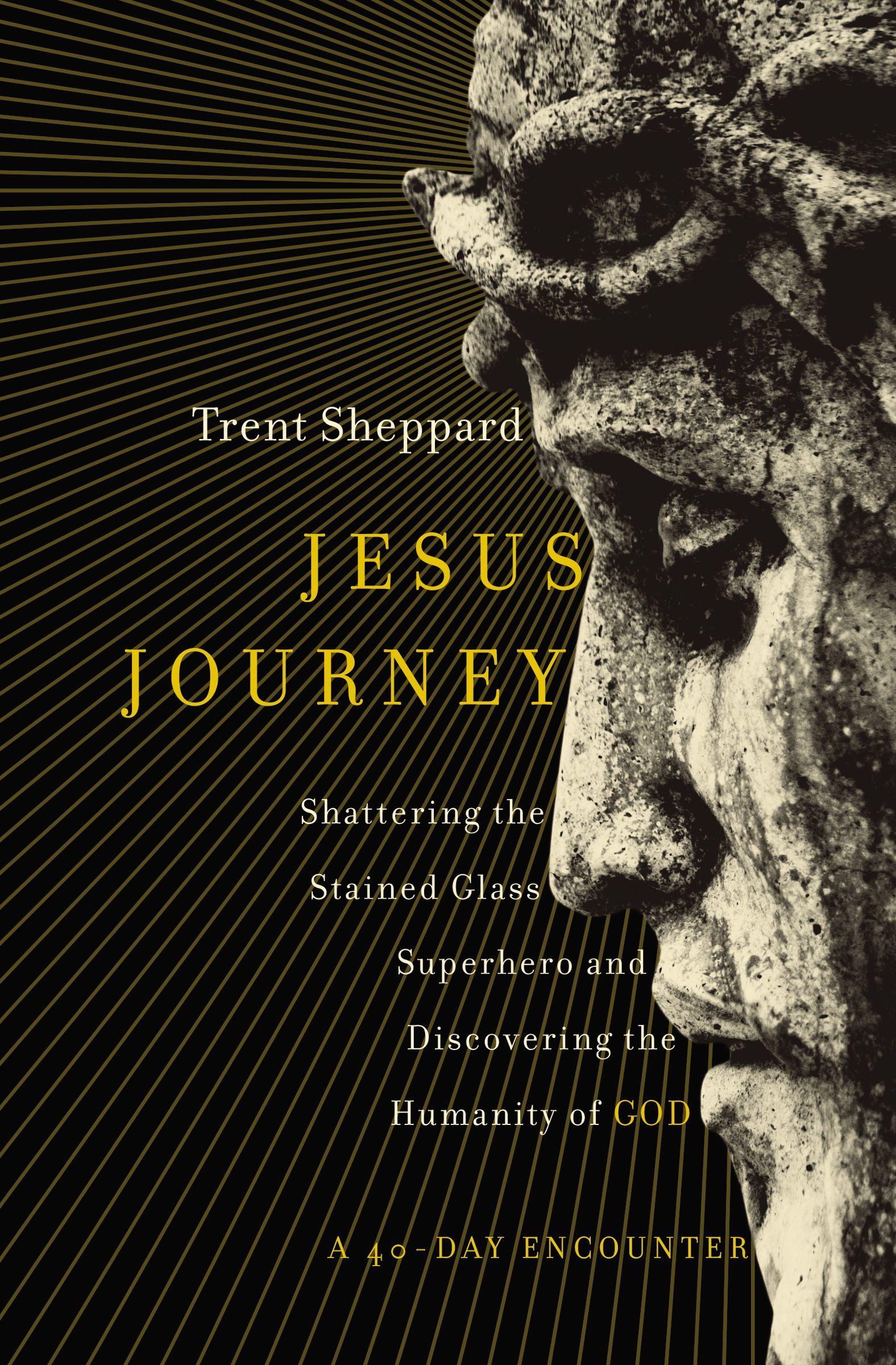 Jesus Journey