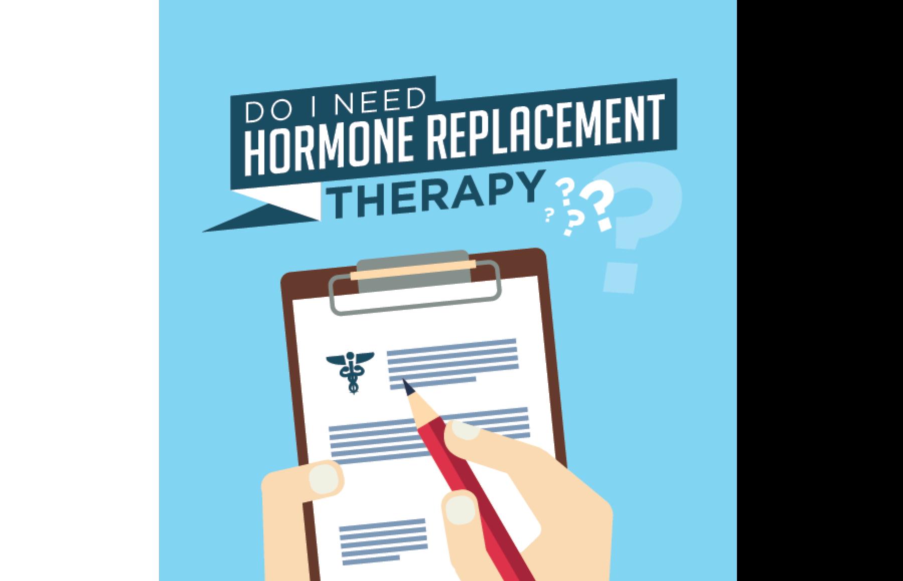 Bio_Identical_Hormones