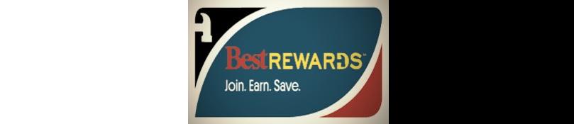Do it Best Rewards at Virden Hardware | Virden Hardware Rewards program