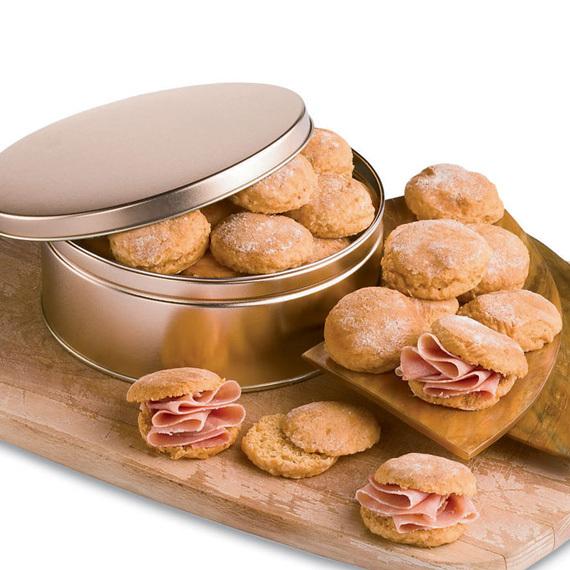 sweet potato, biscuits, FERIDIES, PEANUTS, gourmet foods, specialty foods, gifts