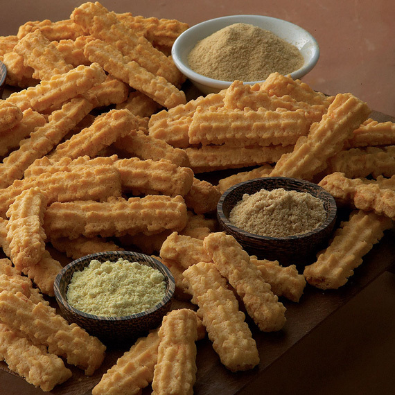 cheese straws, FERIDIES, Virginia, Specialty foods, snacks, gifts