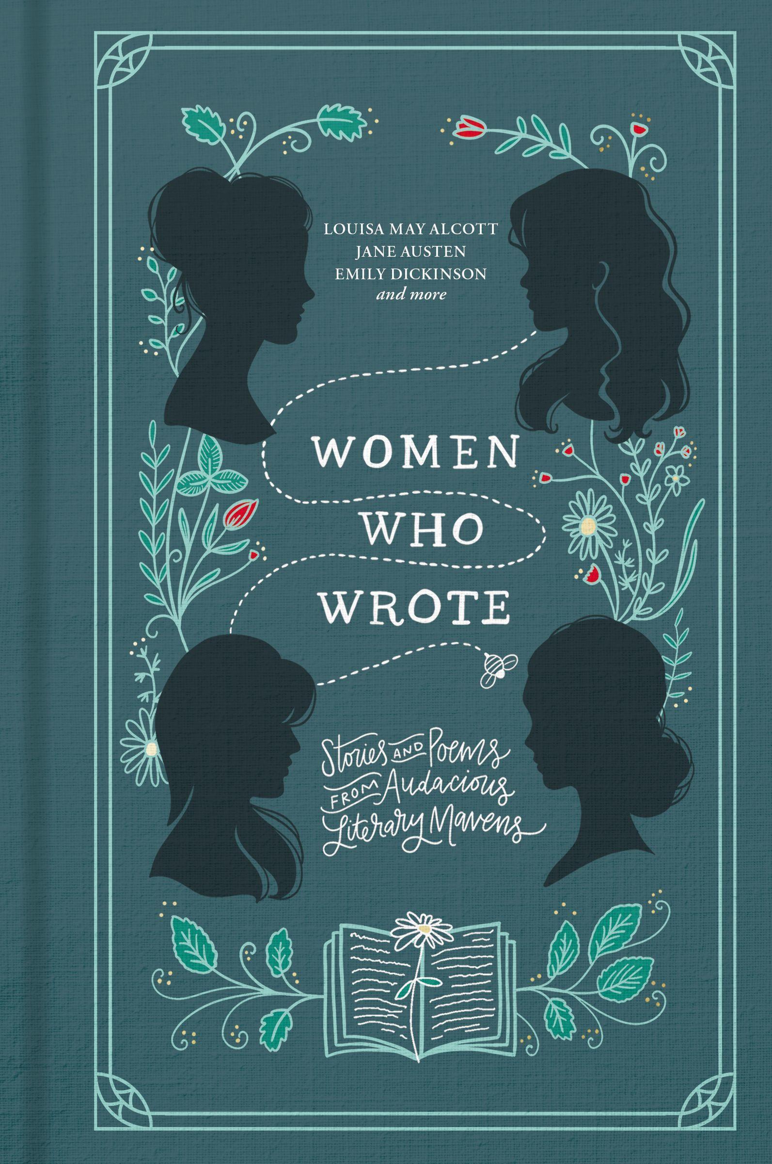 Women Who Wrote