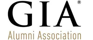 Gemstone Creations staff are GIA alumni.